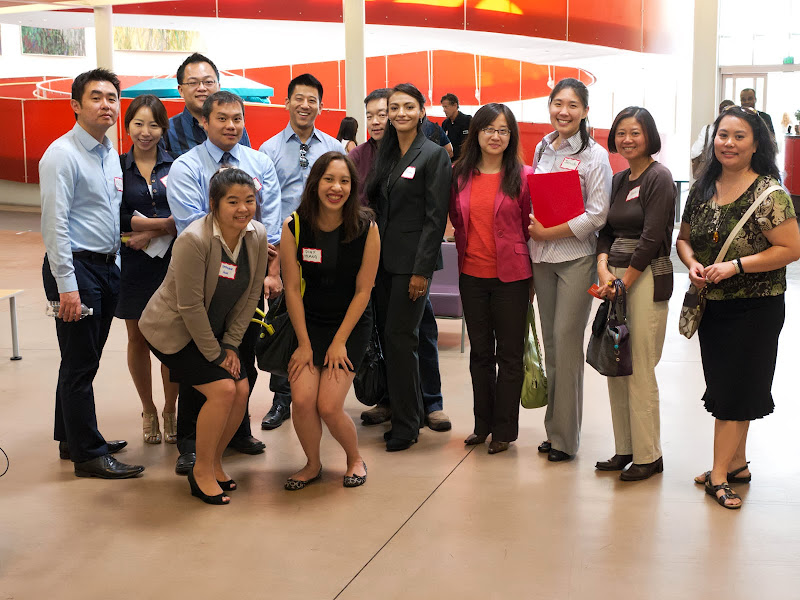 2013-07-13 Upwardly Global Mock Interview Workshop - UpwardlyGlobal-19.jpg