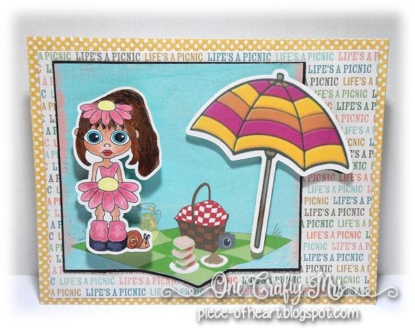 [Daisy+Summer+Picnic+Fun+-june+12-ocm%5B6%5D]