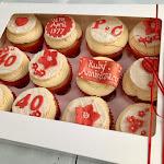 Ruby anniversary cupcakes 2.jpg