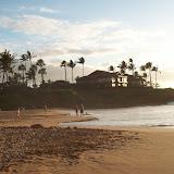 Hawaii Day 6 - 114_1824.JPG