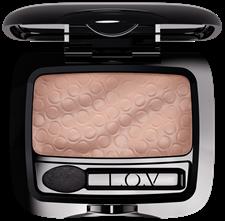 LOV-unexpected-eyeshadow-210-p2-os-300dpi_1467622994