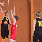 basket 084.jpg