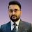 savjinder rana's profile photo