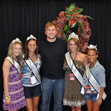 Logan Mize Meet & Greet - DSC_0210.JPG