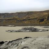iceland - iceland-104.jpg