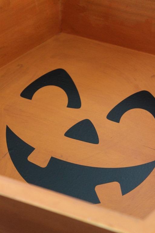 [halloween+crafts+3]