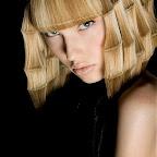 simples-hair-caught-075.jpg