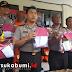 Bejad, Oknum Guru Diduga Lakukan Pelecehan kepada Bocah SD di Sukabumi