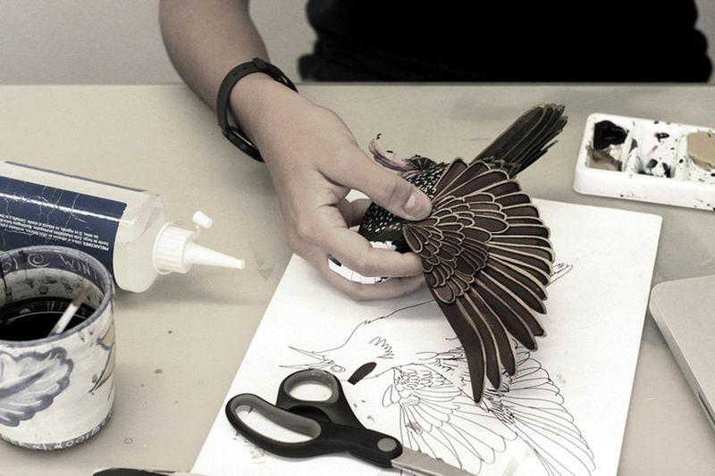 diana-beltran-herrera-birds-3