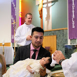 Baptism Kora - IMG_8518.JPG