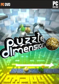 Puzzle Dimension - Review By Sophia Lee