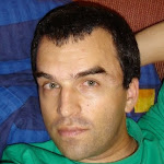 Mihai Voiculescu