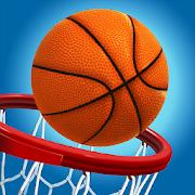 Basketball Stars – APK MOD HACK – Dinheiro Infinito