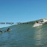 DSC_5844.thumb.jpg