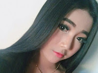 Erika Meysa Yanti Diva Dangdut Dari Pati Yang Baru Hit Saat Ini
