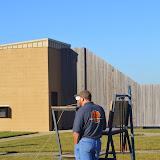 Pulling for Education Trap Shoot 2014 - DSC_6280.JPG