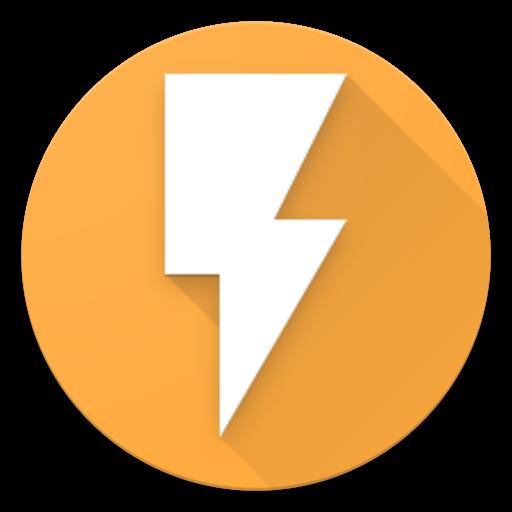 Greyscale / Ebook Mode - ShadesOfGrey