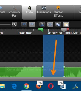sostituire-audio