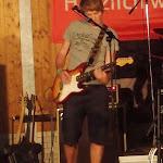 Kehlenbacher Rock-Nacht_130615__055__Pitchfork.JPG