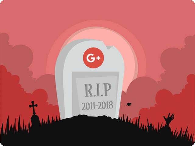 Google-Shutting-Down