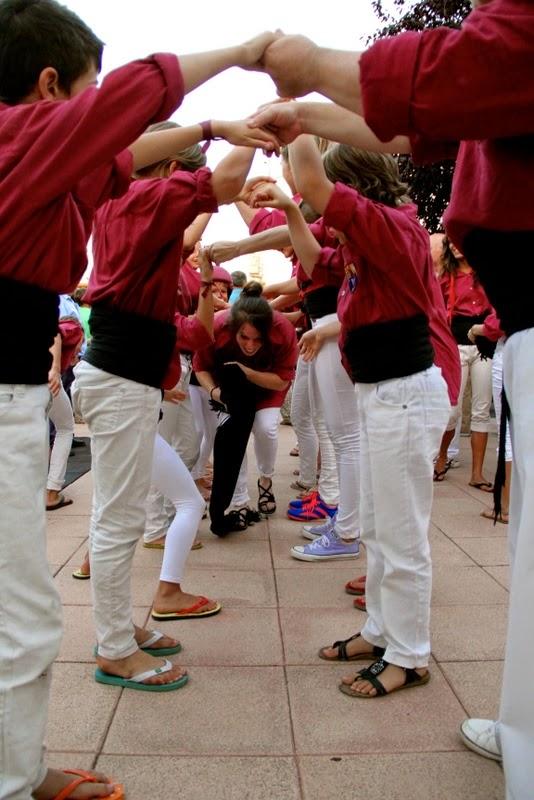Actuació Festa Major Vivendes Valls  26-07-14 - IMG_0491.JPG