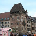 Nürnberg-IMG_5322.jpg