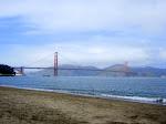 2012 - San Francisco, Los Angeles, and San Diego