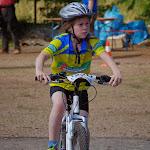 Kids-Race-2014_120.jpg