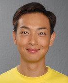 Oscar Leung / Liang Liewei  Actor