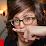 Courtney Rosborough's profile photo