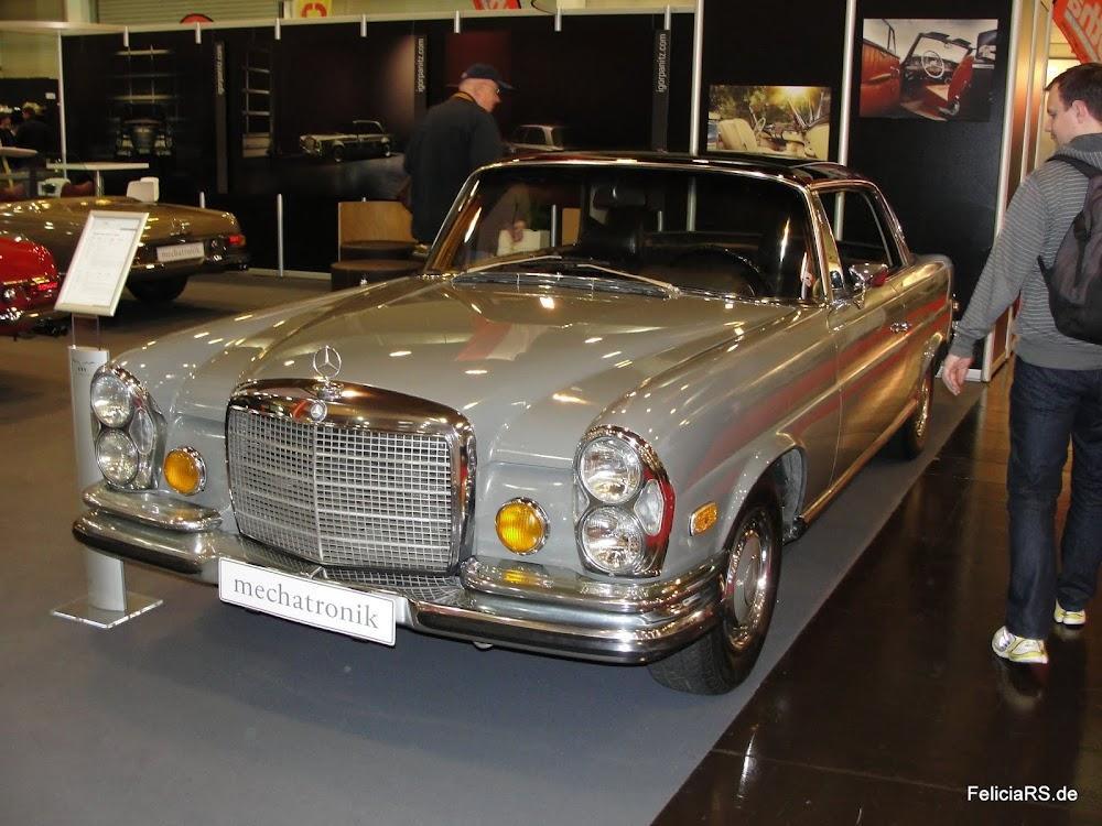 Essen Motorshow 2011 - DSC04217.JPG