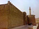 1280px-Dubai_Jumeirah_Creek_Museum_1301200712714.jpg