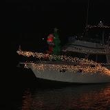 2009 Christmas Boat Parade - IMG_2722.JPG