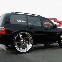 coche1.jpg