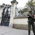 تحقيقات داخل الجهاز القضائي فى النمسا بعد اكتشاف خطأ فى الافراج عن منفذ الهجوم الارهابي