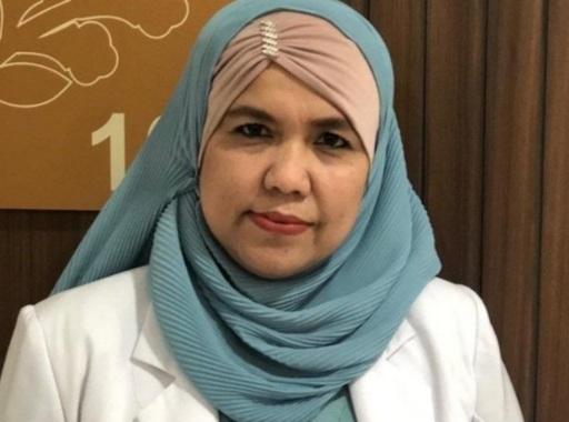 Libur Maulid Nabi Digeser ke 20 Oktober, Dokter Eva Geram: Ini Bukan Soal Tanggal, Tapi Soal Makna
