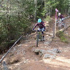 Trail & Technik jagdhof.bike (4).JPG