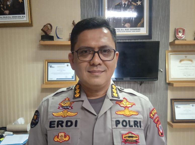 Penanganan Kasus Pengeroyokan Terhadap Anggota Polri Dinyatakan Sudah Lengkap