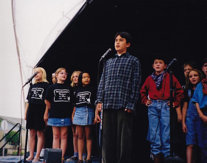 1997 Wild West Show - IMG_0312.jpg