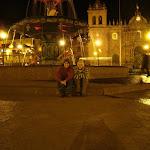 southamerica-b3-031.jpg