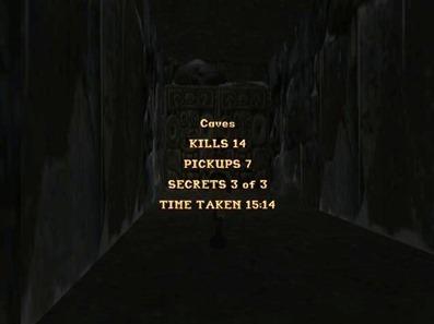 TR1_02_Finish[6]
