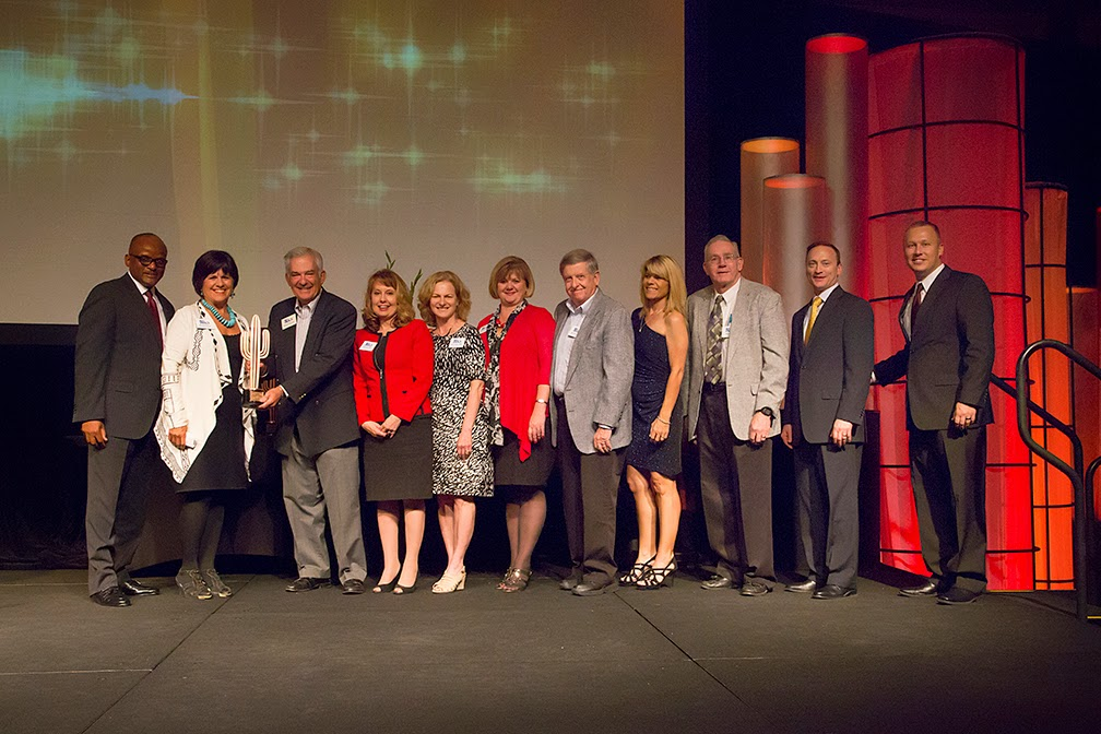 2014 Copper Cactus Awards - TMC_462A4192.jpg