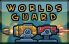 Worlds' Guard