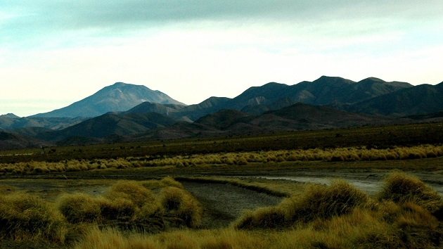 Argentinien-Vulkan-Tuzgle-6.JPG