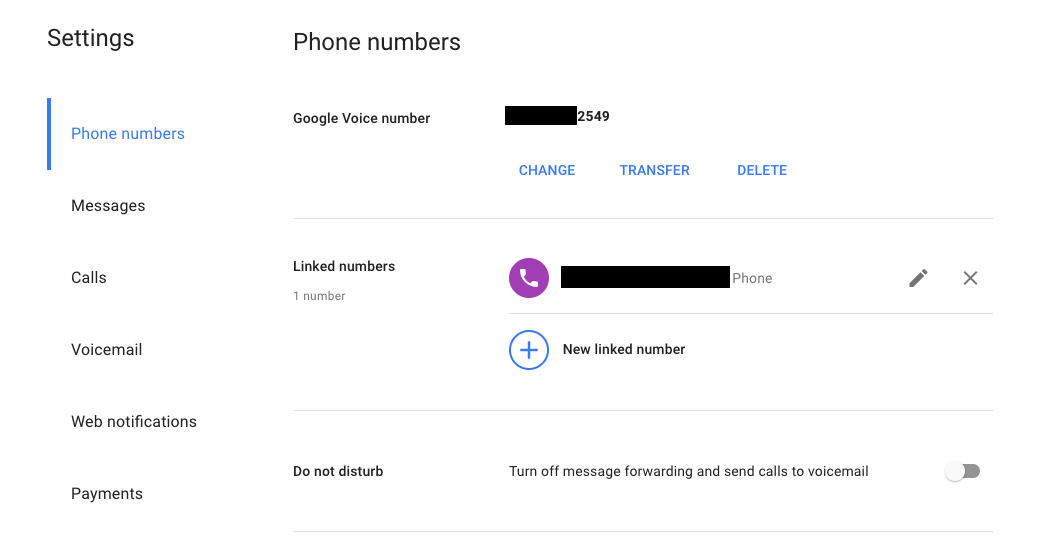 Galaxy S8 (T-Mobile) receiving missed call notification, but