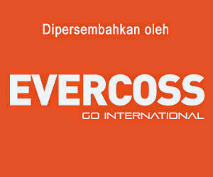evercoss of indonesian idol.jpg