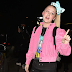 Georgetown Students Want Ronald Reagan Airport Named After LGBT Icon JoJo Siwa