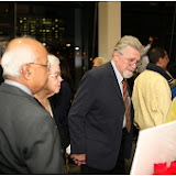 Swami Vivekananda Laser Show - IMG_6286.JPG