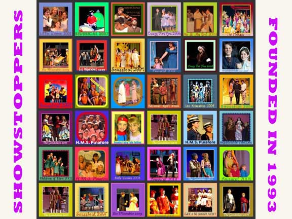 Thumbnail - Collage%25231%2Bcopy.jpg