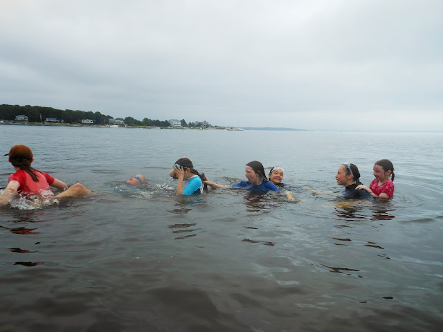 July Summer Programs, 2013 - DSCN2080.JPG